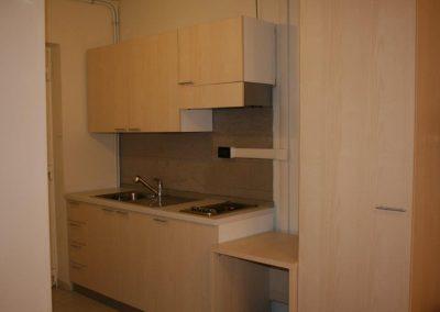 Residence 009