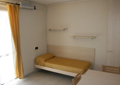 Residence 019