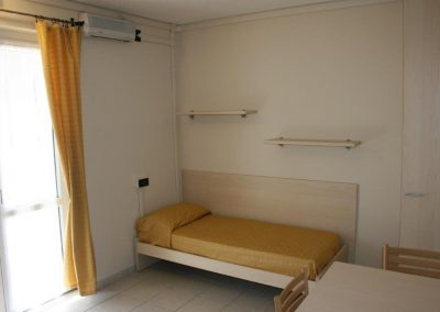 Residence 022