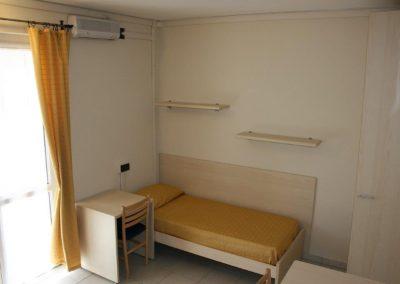 Residence 030