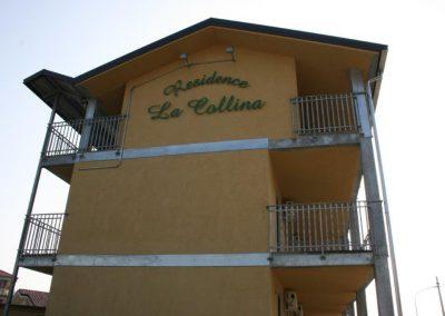 Residence 039