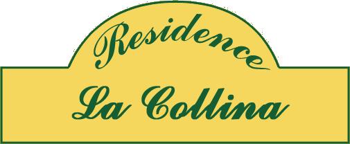La Collina Residence
